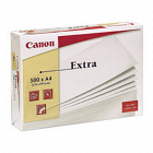Canon Extra А4