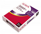 Xerox Colotech Plus A3 90г